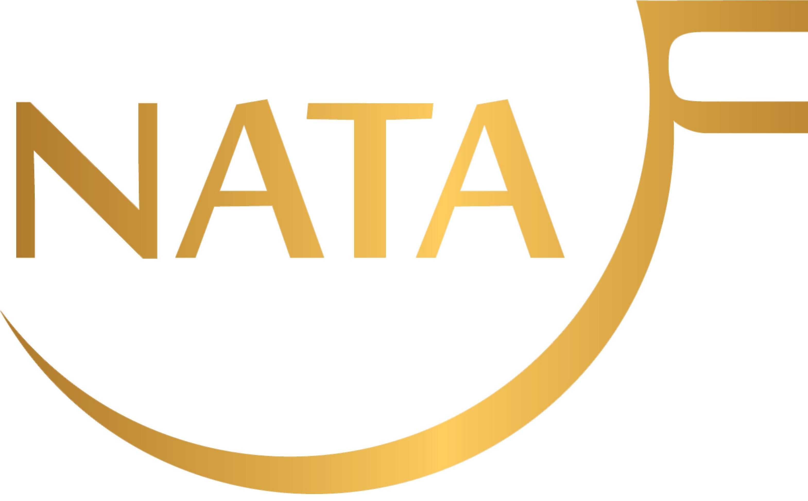 NATAFU – Tạo website nhanh chóng, chuyên nghiệp