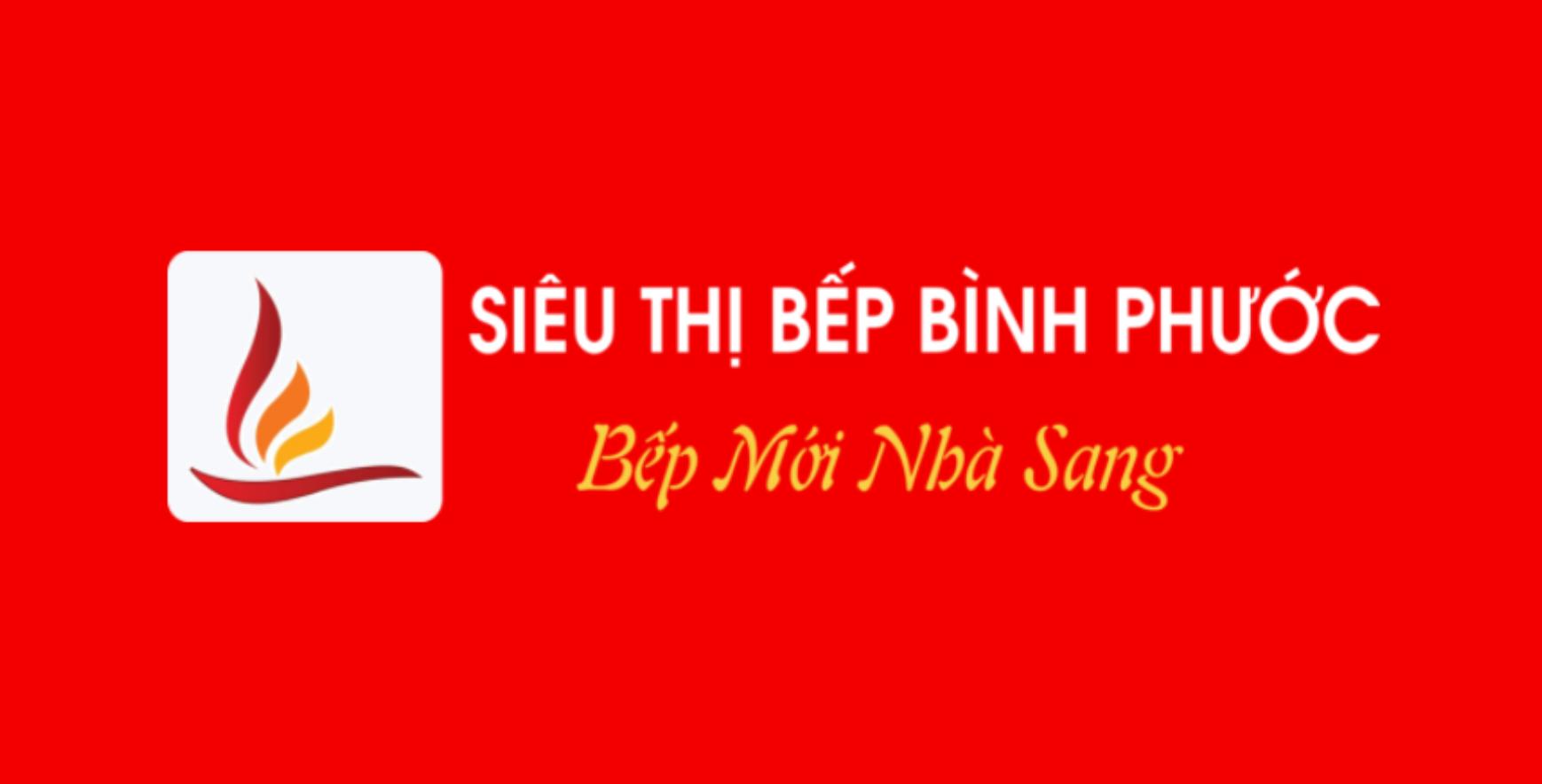 bepbinhphuoc