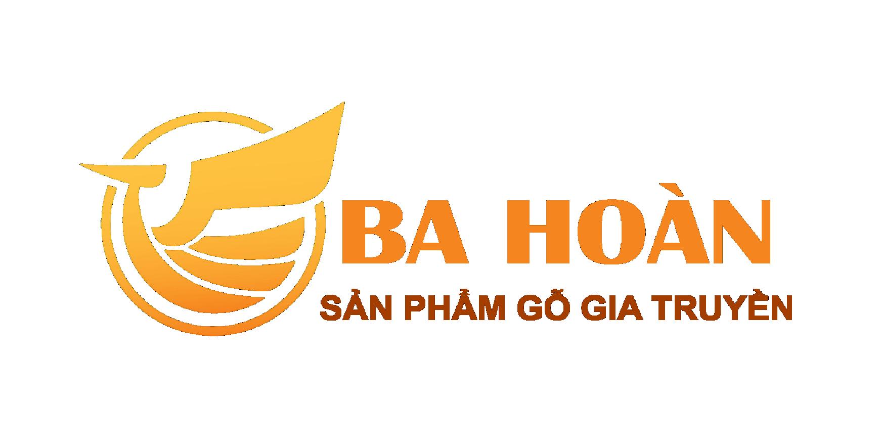 logo-ba-hoan
