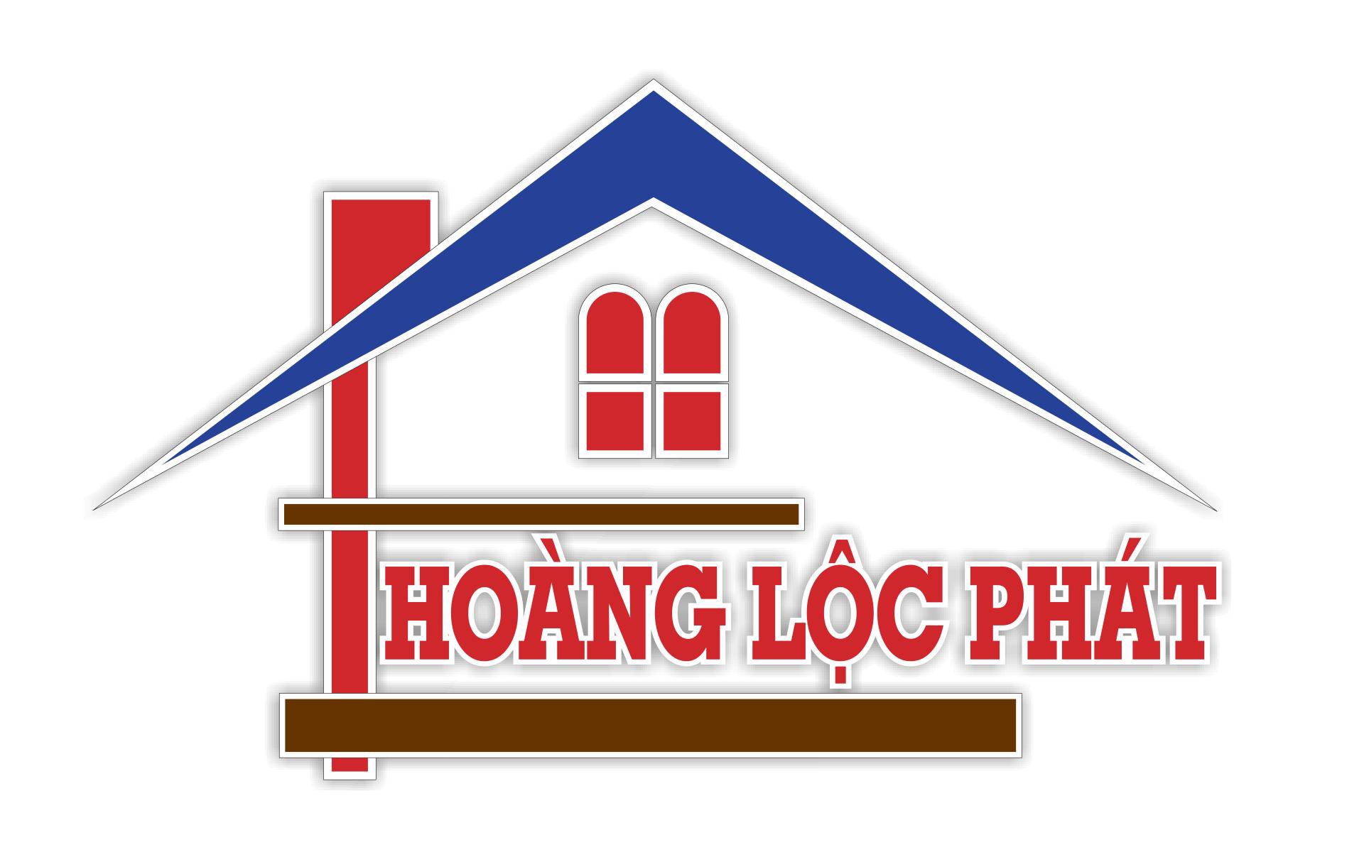 logo-cong-ty-hoang-loc-phat