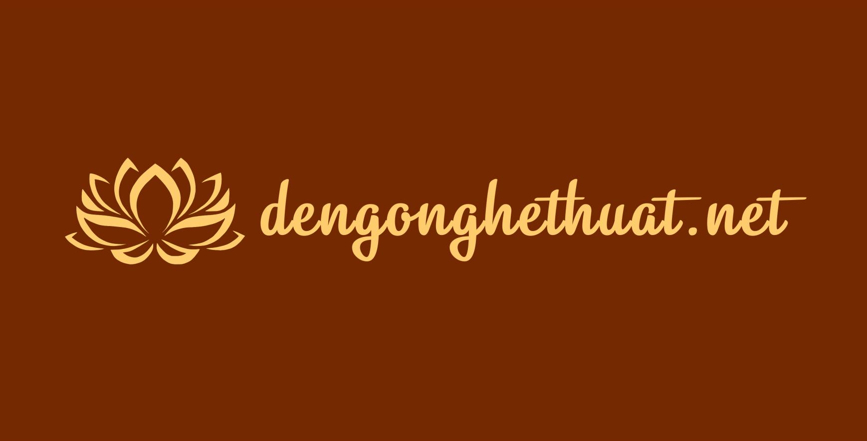 logo-den-go-nghe-thuat