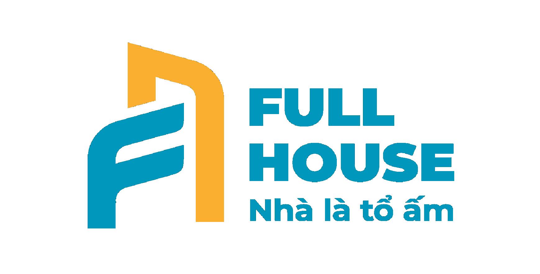 logo-fullhouse