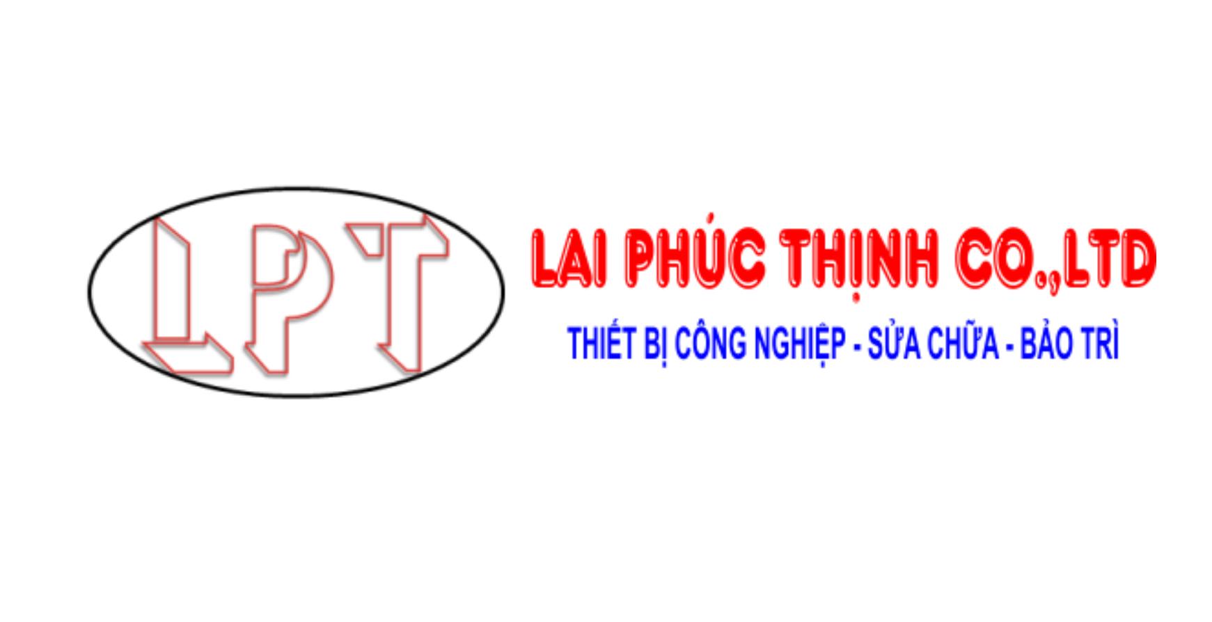 logo-lai-phuc-thinh