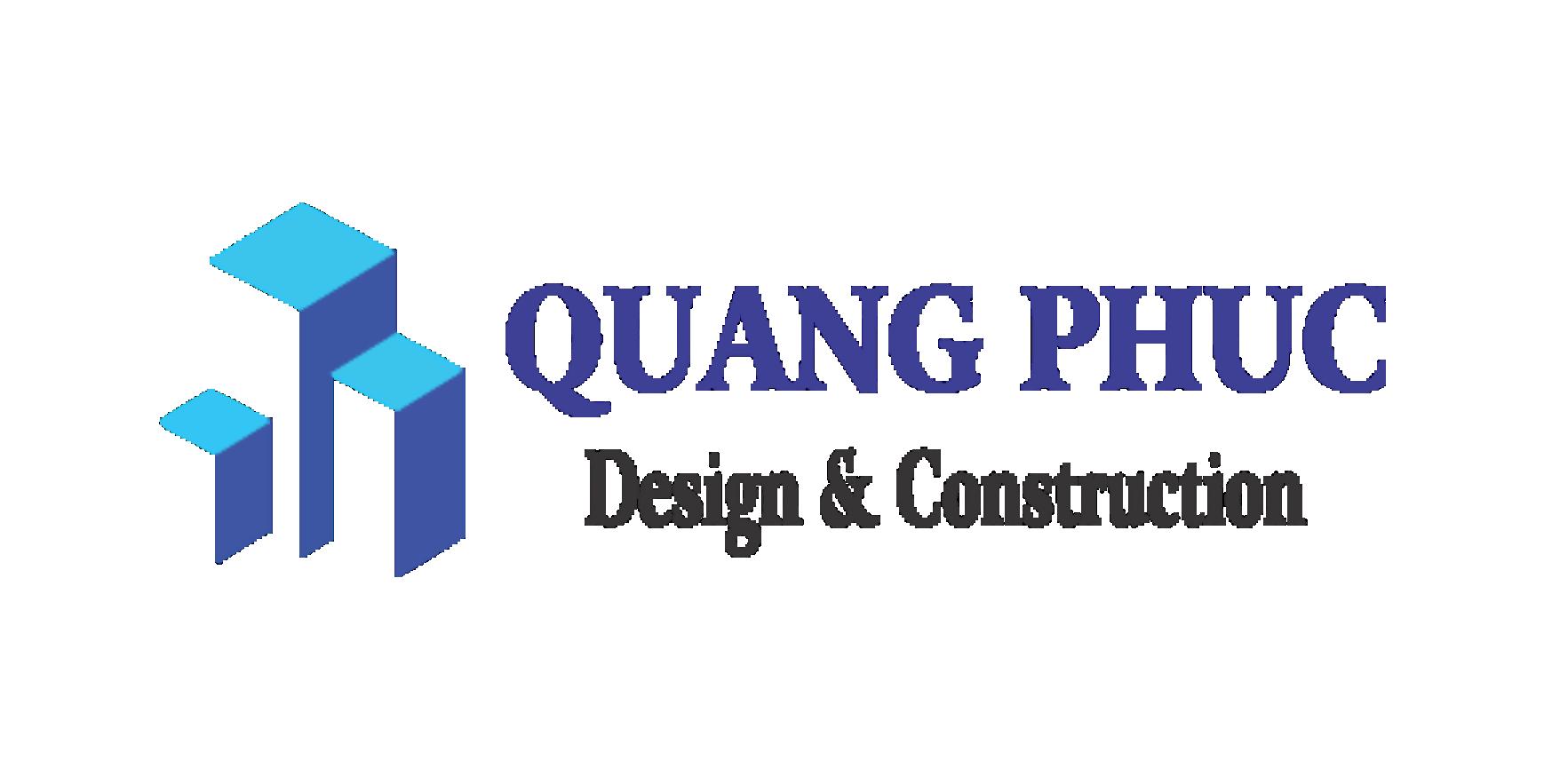 logo-quang-phuc