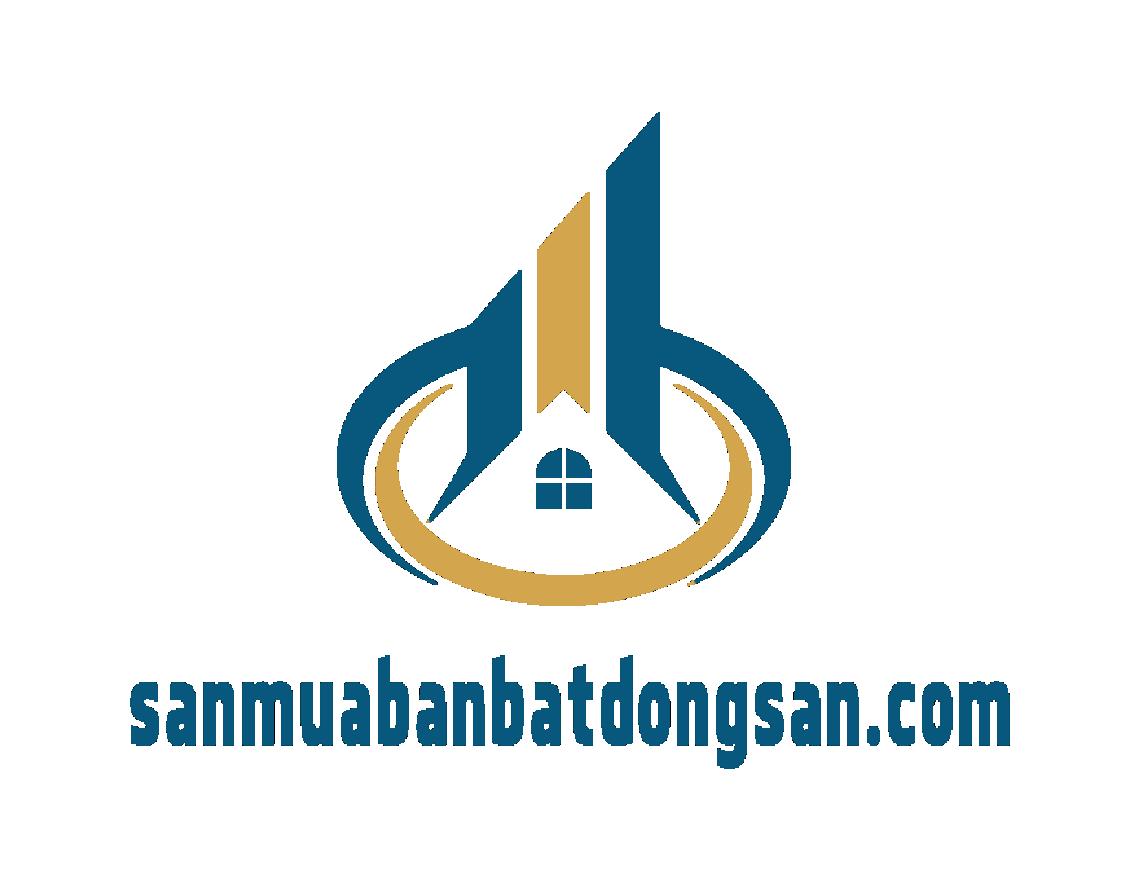 san-bds-natafu