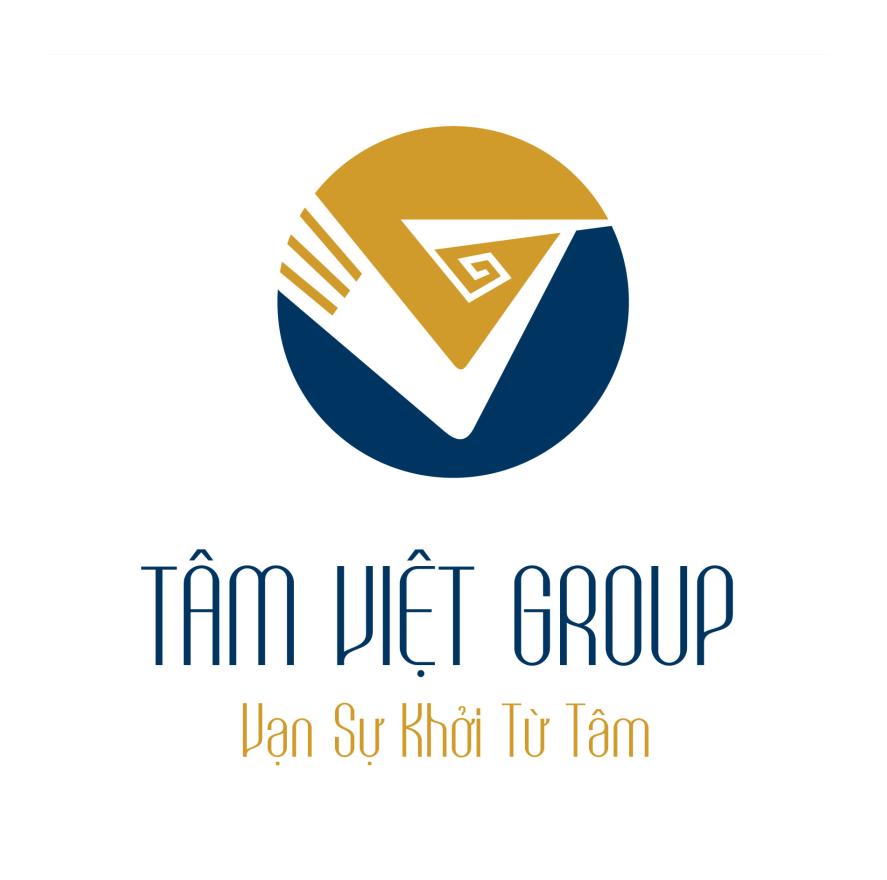 tam-viet-group
