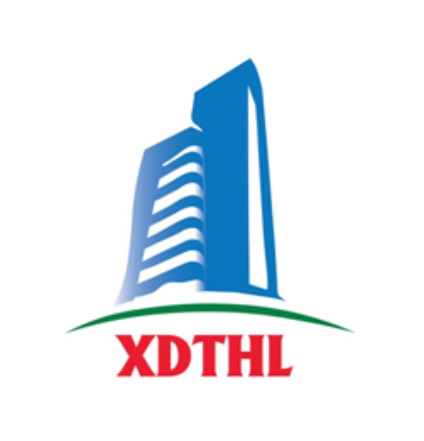 thien-hoang-long-logo