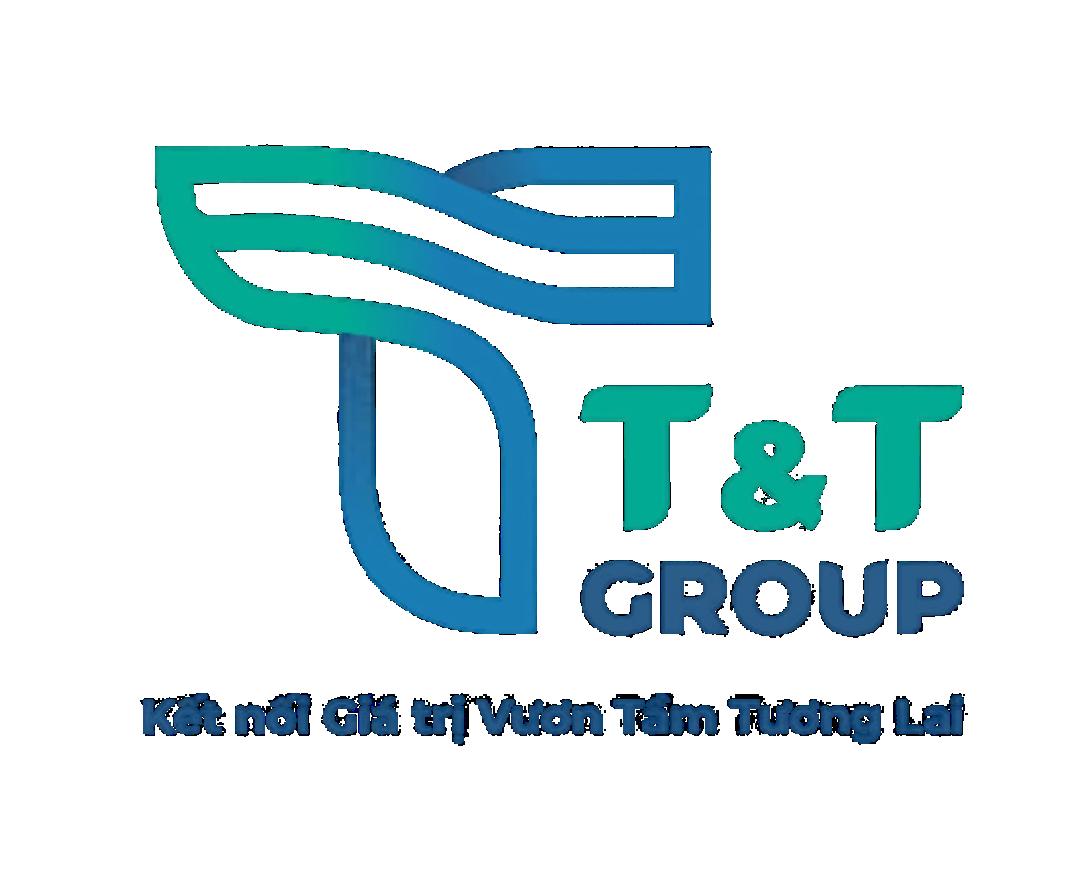 tt-group-logo